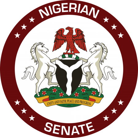 Seal_of_the_Senate_of_Nigeria
